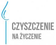 Opieka nad grobami w Warszawie